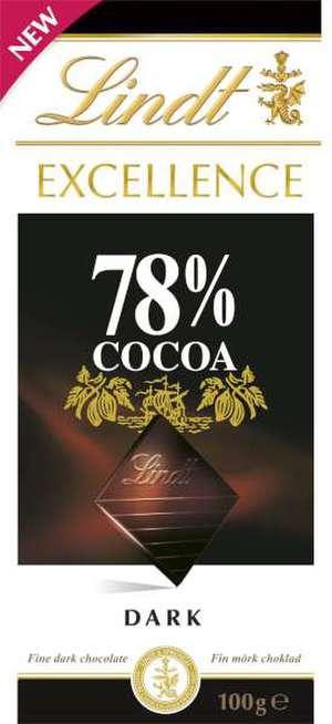 lindt choklad pris