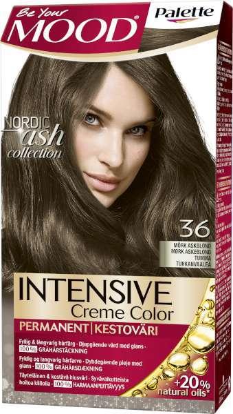 mood hårfärg återförsäljare