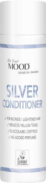 mood silver balsam