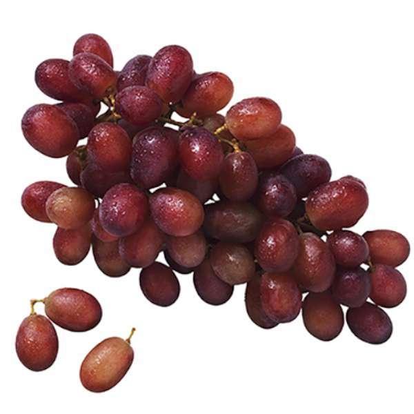 Dating frukt burkar